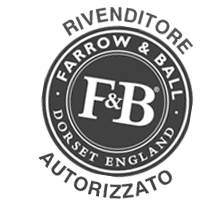 Instudio Farrow&Ball