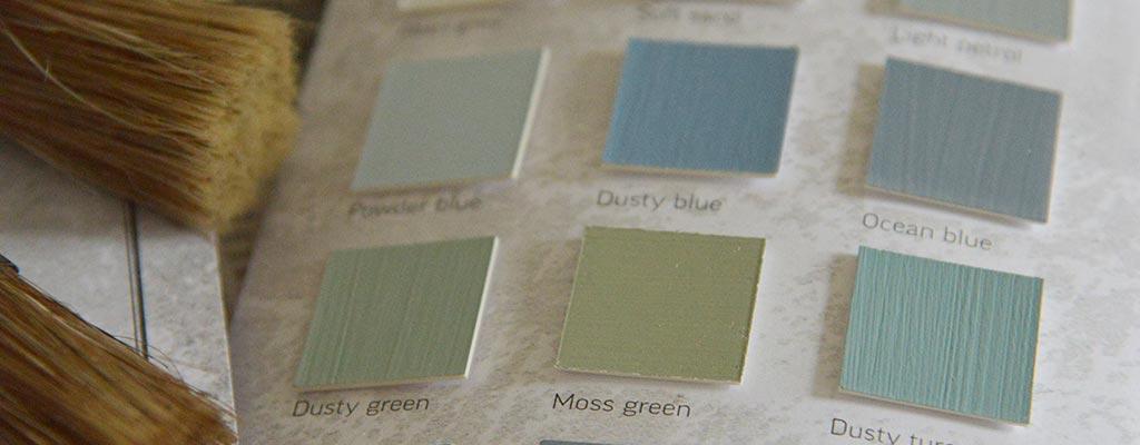 Pitturare Muri Interni. Excellent Best Colori Per Interni Cucina ...