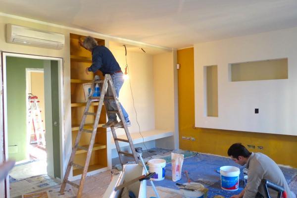 Instudio - Studio di interni